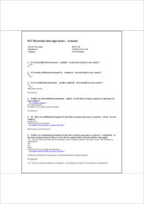 thumbnail.new?vault=Basel&file=UNEP-CHW-Compliance-SUBM-eApproaches-Armenia-20160330.English.pdf