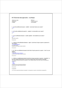 thumbnail.new?vault=Basel&file=UNEP-CHW-Compliance-SUBM-eApproaches-Azerbaijan-20160404.English.pdf