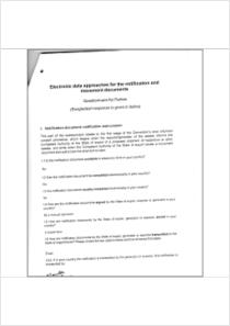thumbnail.new?vault=Basel&file=UNEP-CHW-Compliance-SUBM-eApproaches-Bangladesh-20160330.English.pdf