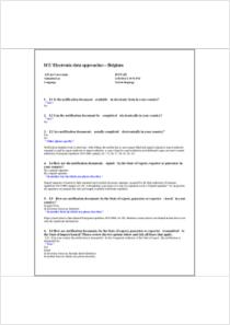 thumbnail.new?vault=Basel&file=UNEP-CHW-Compliance-SUBM-eApproaches-Belgium-20160330.English.pdf