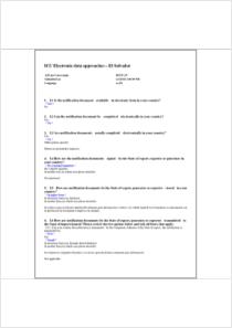 thumbnail.new?vault=Basel&file=UNEP-CHW-Compliance-SUBM-eApproaches-ElSalvador-20160404.English.pdf