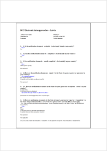 thumbnail.new?vault=Basel&file=UNEP-CHW-Compliance-SUBM-eApproaches-Latvia-20160406.English.pdf