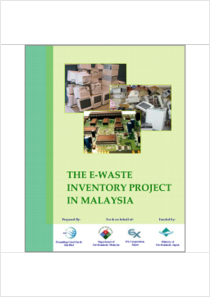 thumbnail.new?vault=Basel&file=UNEP-CHW-E-waste-REP-ProjectReport-Malaysia.20090730.English.pdf