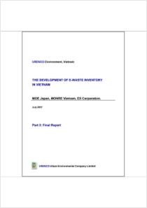 thumbnail.new?vault=Basel&file=UNEP-CHW-E-waste-REP-ProjectReport-Vietnam.200707.English.pdf