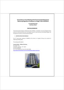 thumbnail.new?vault=Basel&file=UNEP-CHW-ENFORCE.2-LogisticNote.English.pdf