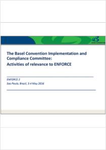 thumbnail.new?vault=Basel&file=UNEP-CHW-ENFORCE.2-REF-PRENT-06.English.pdf
