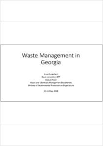 thumbnail.new?vault=Basel&file=UNEP-CHW-ENFORCE.3-PRENT-11.English.pdf