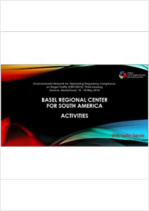 thumbnail.new?vault=Basel&file=UNEP-CHW-ENFORCE.3-PRENT-2.English.pdf