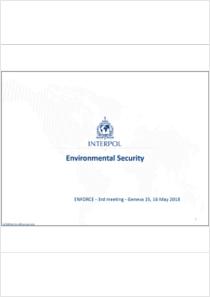 thumbnail.new?vault=Basel&file=UNEP-CHW-ENFORCE.3-PRENT-6.English.pdf