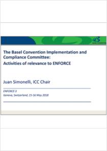 thumbnail.new?vault=Basel&file=UNEP-CHW-ENFORCE.3-PRENT-9.English.pdf
