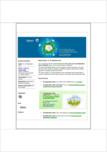 thumbnail.new?vault=Basel&file=UNEP-CHW-EWASTE-PAWA-ITUGreenStandardsWeek-20130916.English.pdf