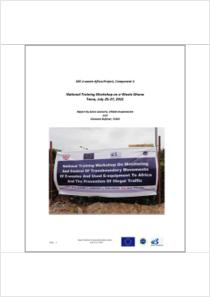 thumbnail.new?vault=Basel&file=UNEP-CHW-EWASTE-REP-TrainingWorkshop-20110725.English.pdf