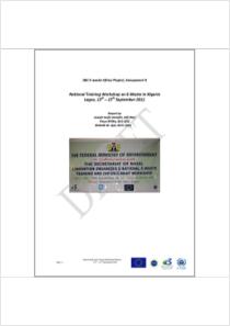 thumbnail.new?vault=Basel&file=UNEP-CHW-EWASTE-REP-TrainingWorkshop-20110913.English.pdf