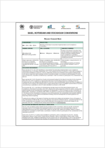 thumbnail.new?vault=Basel&file=UNEP-CHW-FRM-CON-POW.10-ICC-2016-17.English.pdf