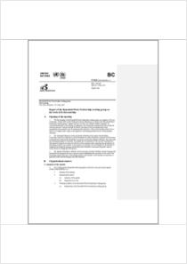 thumbnail.new?vault=Basel&file=UNEP-CHW-HWPWG.1-Report.English.pdf
