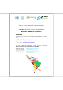 thumbnail.new?vault=Basel&file=UNEP-CHW-HouseholdWastes.1-ParticipantInfo-20160802.English.pdf