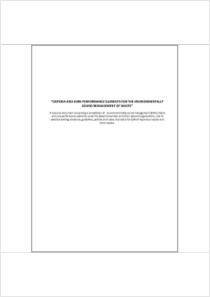 thumbnail.new?vault=Basel&file=UNEP-CHW-IMPL-CLI-ESM-Toolkit-Criteria.English.pdf