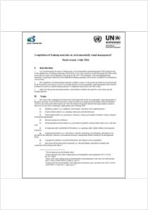 thumbnail.new?vault=Basel&file=UNEP-CHW-IMPL-CLI-ESM-Toolkit-TrainingMaterials-20160704.English.pdf