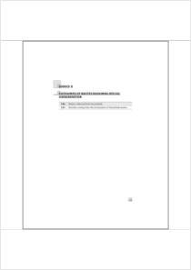 thumbnail.new?vault=Basel&file=UNEP-CHW-IMPL-CONVTEXT-AnnexII.English.pdf