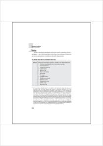 thumbnail.new?vault=Basel&file=UNEP-CHW-IMPL-CONVTEXT-AnnexIX.English.pdf