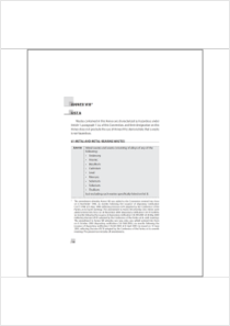 thumbnail.new?vault=Basel&file=UNEP-CHW-IMPL-CONVTEXT-AnnexVIII.English.pdf