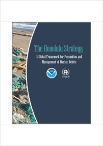 thumbnail.new?vault=Basel&file=UNEP-CHW-IMPL-MarinePlastic-HonoluluStrategy.English.pdf