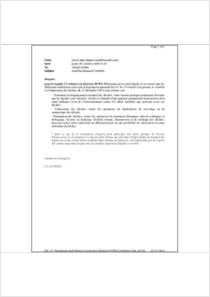 thumbnail.new?vault=Basel&file=UNEP-CHW-LCLARITY-SUBM-CommentsOnGlossaryofterms-2-ALGERIA-20141103.French.pdf