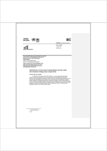 thumbnail.new?vault=Basel&file=UNEP-CHW-LCLARITY-SUBM-CommentsOnGlossaryofterms-2-BAN-20141103.English.pdf