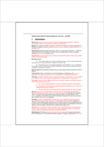 thumbnail.new?vault=Basel&file=UNEP-CHW-LCLARITY-SUBM-CommentsOnGlossaryofterms-2-BRAZIL-20141103.English.pdf