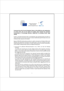 thumbnail.new?vault=Basel&file=UNEP-CHW-LCLARITY-SUBM-CommentsOnGlossaryofterms-2-EU-20141103.English.pdf