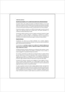 thumbnail.new?vault=Basel&file=UNEP-CHW-LCLARITY-SUBM-EWG-Argentina-20171016.Spanish.pdf