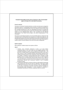 thumbnail.new?vault=Basel&file=UNEP-CHW-LCLARITY-SUBM-EWG-India-20171031.English.pdf