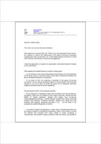 thumbnail.new?vault=Basel&file=UNEP-CHW-LCLARITY-SUBM-EWG-Tunisia-20171012.English.pdf