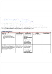 thumbnail.new?vault=Basel&file=UNEP-CHW-LCLARITY-SUBM-EWG-co-chairs-Switzerland-AnnexIVB-20180207.English.pdf
