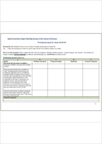 thumbnail.new?vault=Basel&file=UNEP-CHW-LCLARITY-SUBM-EWG-co-chairs-Switzerland-AnnexIXB1110-20180207.English.pdf