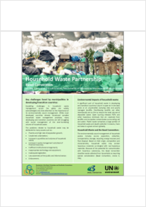 thumbnail.new?vault=Basel&file=UNEP-CHW-LEAFLET-PUB-Brochure-HouseholdWastePartnership-2018.English.pdf