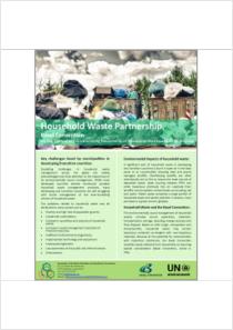 thumbnail.new?vault=Basel&file=UNEP-CHW-LEAFLET-PUB-Brochure-HouseholdWastePartnership-2018.English.pdf