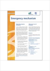 thumbnail.new?vault=Basel&file=UNEP-CHW-LEG-PUB-EmergencyMechanismLeaflet.English.pdf