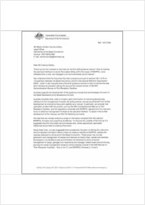 thumbnail.new?vault=Basel&file=UNEP-CHW-LEGAL-SHIPs-SEALANDInterface-SUBM-Australia-20160331.English.pdf