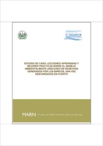 thumbnail.new?vault=Basel&file=UNEP-CHW-LEGAL-SHIPs-SEALANDInterface-SUBM-ElSalvador-20150911.Spanish.pdf