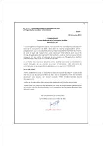 thumbnail.new?vault=Basel&file=UNEP-CHW-LEGAL-SHIPs-SEALANDInterface-SUBM-Madagascar-2-20160314.French.pdf