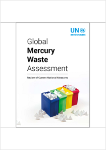 thumbnail.new?vault=Basel&file=UNEP-CHW-MCWASTE-ASSES-GlobalMercuryWasteAssessment-20170921.English.pdf