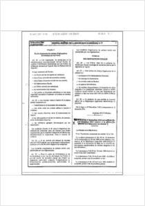 thumbnail.new?vault=Basel&file=UNEP-CHW-NATLEG-NOTIF-Algeria06-LAW0119.French.pdf