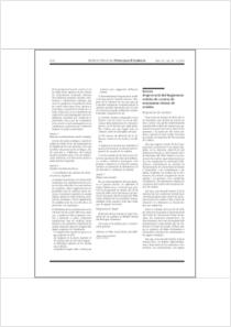 thumbnail.new?vault=Basel&file=UNEP-CHW-NATLEG-NOTIF-Andorra01-DECREE.Catalan.pdf