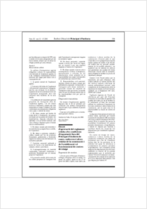 thumbnail.new?vault=Basel&file=UNEP-CHW-NATLEG-NOTIF-Andorra03-DECREE.Catalan.pdf