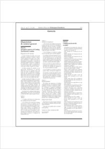 thumbnail.new?vault=Basel&file=UNEP-CHW-NATLEG-NOTIF-Andorra05-DECREE.Catalan.pdf