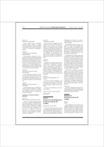 thumbnail.new?vault=Basel&file=UNEP-CHW-NATLEG-NOTIF-Andorra06-REG.Catalan.pdf
