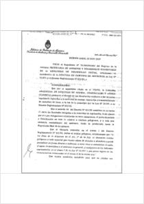 thumbnail.new?vault=Basel&file=UNEP-CHW-NATLEG-NOTIF-Argentina06-RESOL1729.07and830.Spanish.pdf