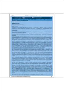 thumbnail.new?vault=Basel&file=UNEP-CHW-NATLEG-NOTIF-Argentina11s-RESOL523.Spanish.pdf