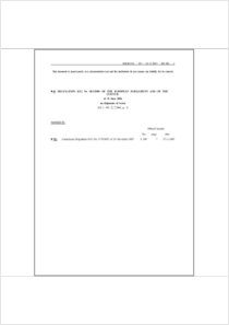 thumbnail.new?vault=Basel&file=UNEP-CHW-NATLEG-NOTIF-Bulgaria06-REGUL1013.English.pdf